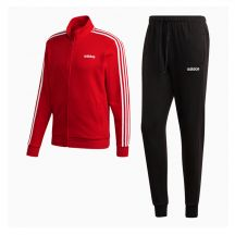 Dres adidas Tracksuit Cotton Relax M GL7458