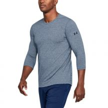 Koszulka treningowa Under Armour Threadborne Utilit T Nov M 1316202-408