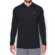 Bluza Under Armour Threadborne M 1298912-001