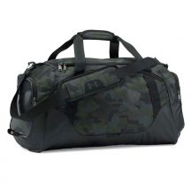 Torba Under Armour Undeniable Duffle 3.0 M 1300213-290