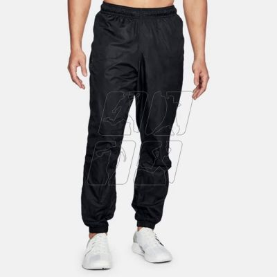 Spodnie Under Armour Sportstyle Wind Pant M 1310586-001