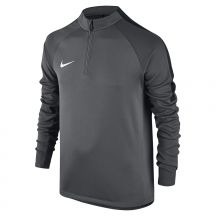 Bluza piłkarska Nike Squad Football Drill Top Junior 807245-021