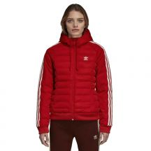Kurtka adidas Originals Slim W DH4585