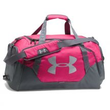 Torba Under Armour Undeniable Duffle 3.0 M 1300213-654